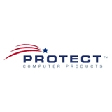 Protect DL1161-86 Keyboard Skin