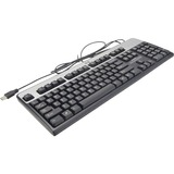 Protect Keyboard Skin - HP881104