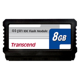 Transcend 8 GB Internal Solid State Drive