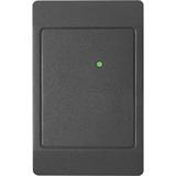 HID ThinLine II 5395CG100 Inductive Sensor 5395CG100