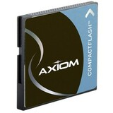 Axiom 32GB CompactFlash (CF) Card