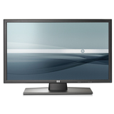 HP LD4200 Widescreen LCD Monitor