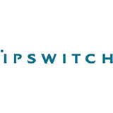 Ipswitch WS_FTP v.12.0 Professional with 1 Year Service Agreement