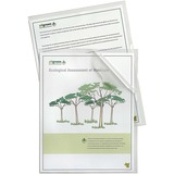C-line Biodegradable Project Folder