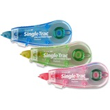 Tombow SingleTrac Correction Tape