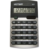 Victor 907 Metric Conversion Calculator