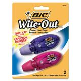 BIC Wite-Out Mini Correction Tape