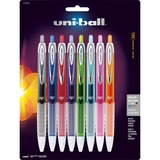 Uni-Ball Signo 207 Gel Rollerball Pen