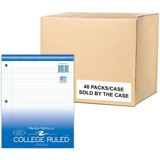 Roaring Spring 3-Hole College Ruled Filler Paper