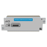 HP ProCurve 10-GbE al Interconnect Kit