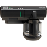 Black & Decker SpaceMaker SDC740B Brewer