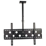 Digiwave LCD TV Ceiling Mount CLCD103BLK