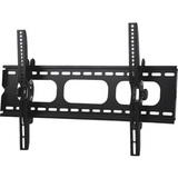 Digiwave Adjustable LCD TV Wall Mount LCD117BLK