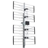 Digiwave ANT-2084 Outdoor HDTV Digital Antenna ANT2084
