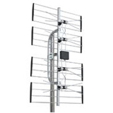 Digiwave ANT-2085 Outdoor HDTV Digital Antenna ANT2085