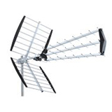 Digiwave ANT-2110 UHF Digital Outdoor TV Antenna ANT2110