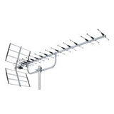 Digiwave ANT-2190 Outdoor HDTV Digital Antenna ANT2190