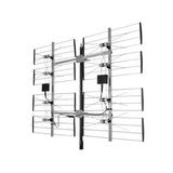 Digiwave ANT-7285 DB8 Multidirectional HDTV Antenna ANT7285