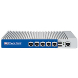 Check Point UTM-1 132 Security Appliance