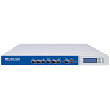 Check Point UTM-1 1076 Security Appliance