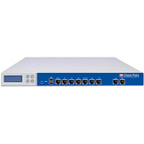 Check Point UTM-1 2076 Security Appliance