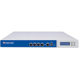 Check Point UTM-1 272 Security Appliance