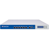 Check Point UTM-1 572 Security Appliance