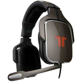 Tritton AX51 True 5.1 Surround Sound Gaming Headset