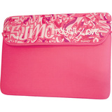 SUMO Graffiti 10' Netbook Sleeve