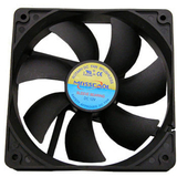 Mass FD12025B1L3/4 Case Fan