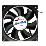 Zalman ZM-F1 Plus Silent Case fan ZM-F1 PLUS