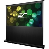 FE92H - Elite Screens Kestrel Electric Projection Screen