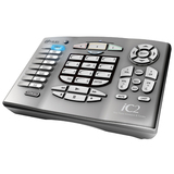 Niles iC2 Home Theater Remote Control