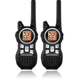 Motorola Talkabout MR350R 2 Way Radio - MR350R