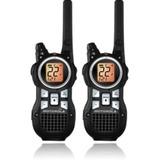 MR350R - Motorola Talkabout MR350R 2 Way Radio
