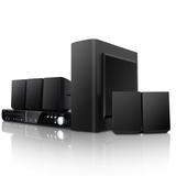 Coby DVD938 Home Theater System