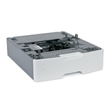 Lexmark Specialty Media Drawer