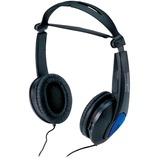 Kensington Noise Canceling Headphones