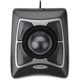 Kensington Expert Mouse 64325 Trackball