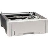 Canon Cassette Feeding Unit-U1 for D1100 Series Copier