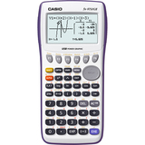 FX-9750GIIWE-L-IH - Casio FX-9750GIIWE-L-IH Graphing Calculator