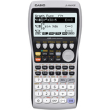 Casio FX-9860GII Graphing Calculator - FX9860GIILIH