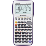 Casio FX-9750GII-IH Graphing Calculator