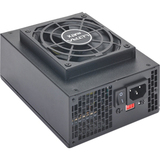 Ultra ULTRA X4 ULT40276 ATX12V Power Supply
