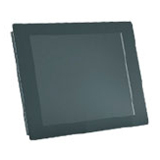 GVision K10AS Open-frame Touchscreen LCD Monitor