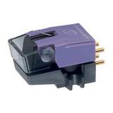 Audio-Technica AT440MLA Magnetic Cartridge