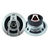 Pyle Dryver PLDV6K Component Speaker