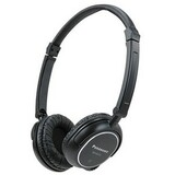 Panasonic RP-HX70 SLIMZ Monitor Headphone