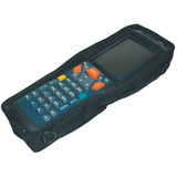 Datalogic S.p.A Datalogic 94ACC1342 Carrying Case for Handheld