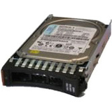 IBM 50 GB Internal Solid State Drive
